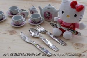 Hello_Kitty_13
