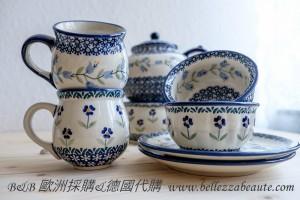 Keramik_06