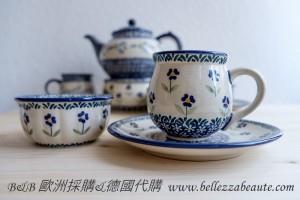 Keramik_08