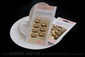 diadermine01